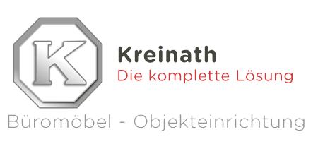 Kreinath