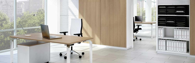 KREINATH Die Komplette Lösung Olaf Kreinath Schneverdingen Büromöbel - Assmann Planung
