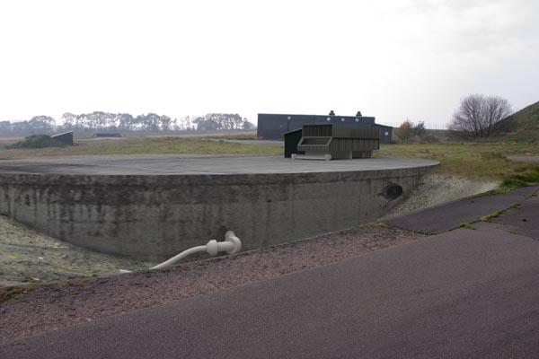 KREINATH Die Komplette Lösung Olaf Kreinath 3D Animation Rendering Biogas Analge 3